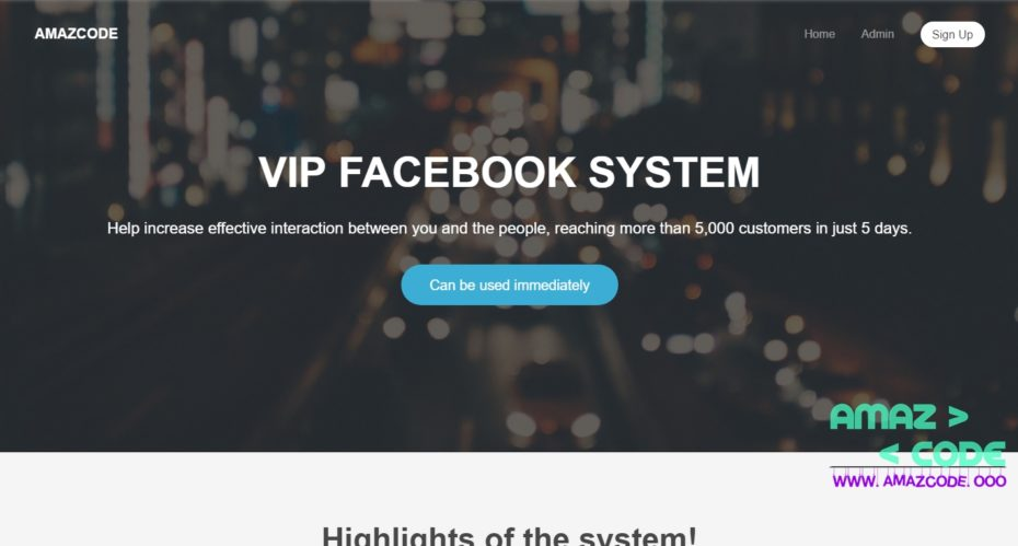 VIP FACEBOOK BOT SCRIPT + SMM PANEL 2018  EDITION