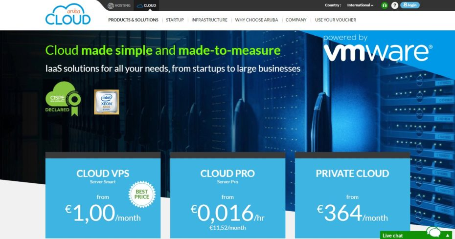 Get Free Windows & linux Vps for 2 Months | Free vps 2018