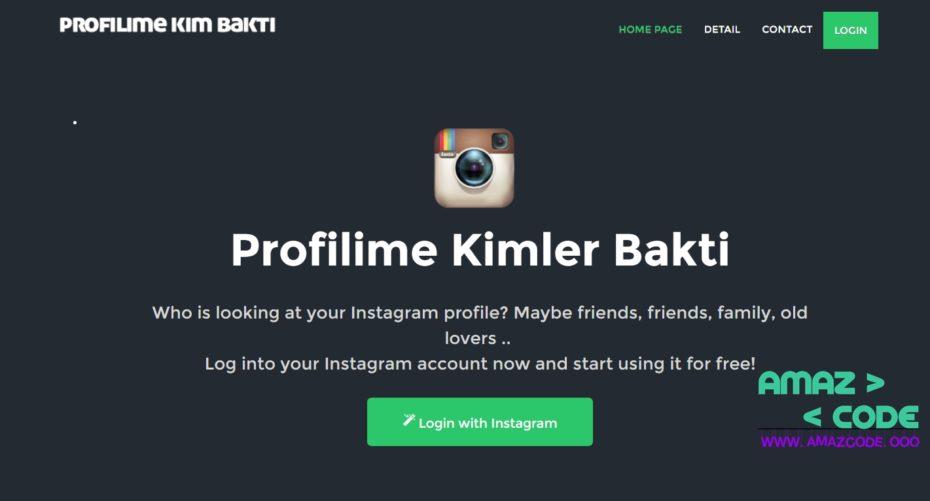 InstraPanel V2.0 – Instagram SMM + Reseller Panel Script