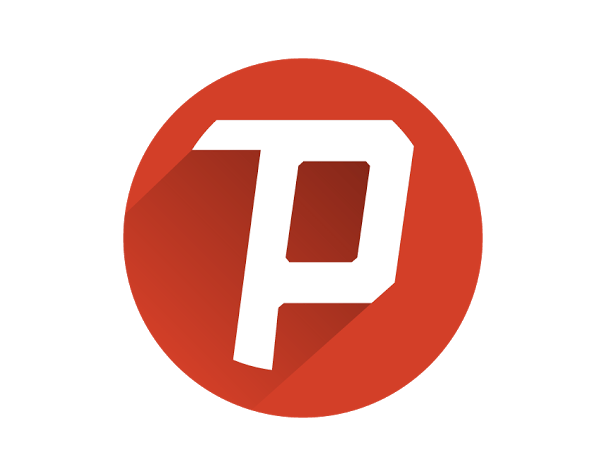 Psiphon [Subscribed] Apk Cracked