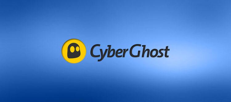 CyberGhost VPN 6 v6.5.1.3377 Setup + Crack