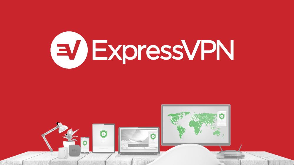 Express VPN v7 1 5 Cracked Apk - Best Android VPN