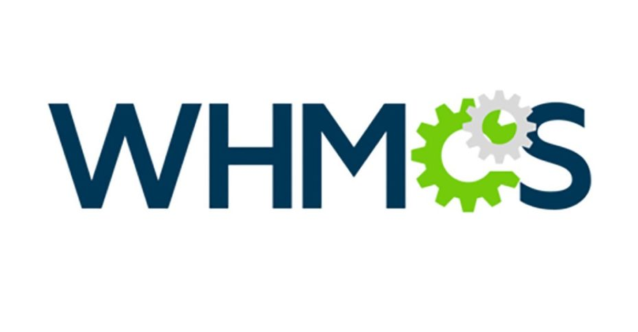 WHMCS v7.8.3 Nulled – Web Hosting Billing & Automation Platform