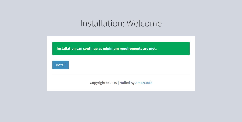 AdLinkFly V5.3.0 Nulled - All Error + White Screen Fixed