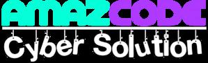 AmazCode