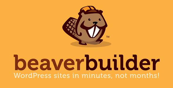 Beaver Builder Pro v2.2.6.2