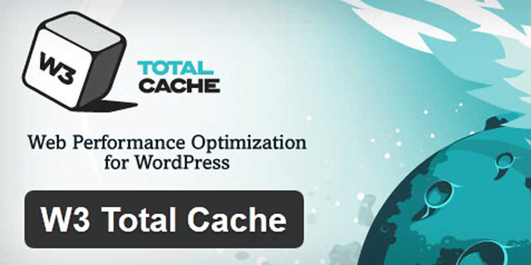 W3 Total Cache Pro v0.10.2 Nulled