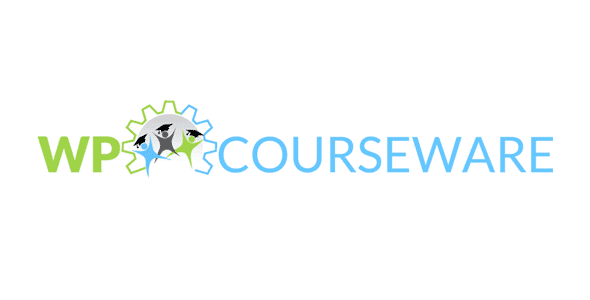 WP Courseware v4.6.6
