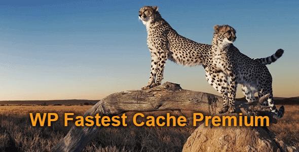 WP Fastest Cache Premium v1.5.6