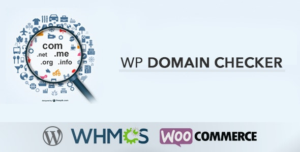 WP Domain Checker v4.4.0