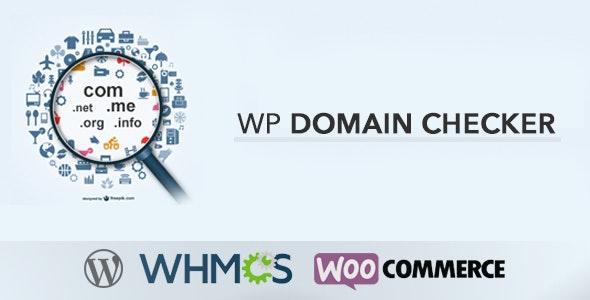WP Domain Checker v4.4.0