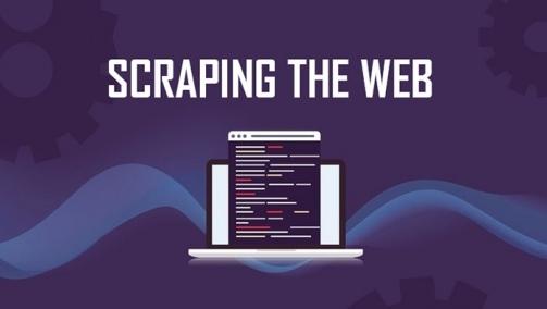 WebHarvy v6.0.1.173 Crack