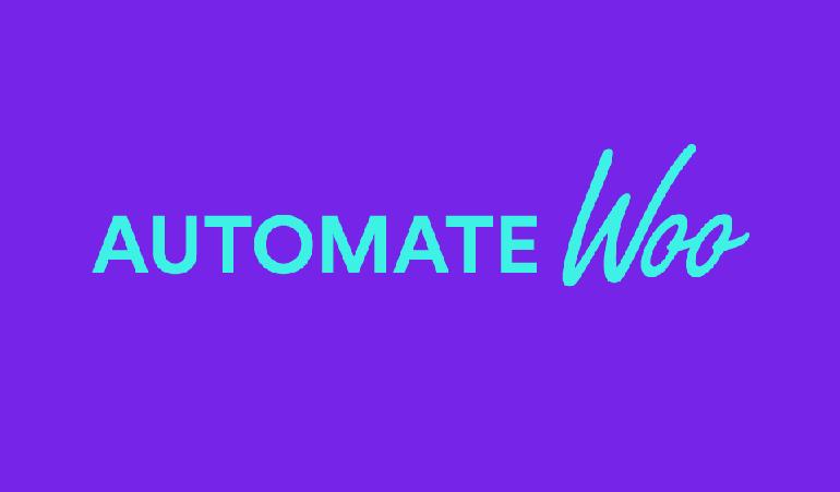 AutomateWoo v4.7.2 Nulled