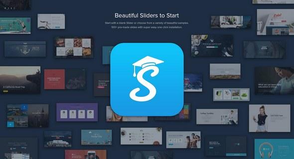 Smart Slider 3 PRO v3.4.1.6 Nulled