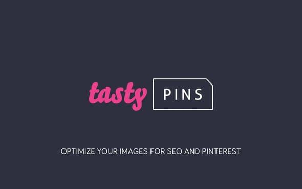 Tasty Pins v1.1.3