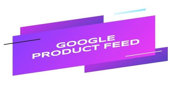 WooCommerce Google Product Feed v9.2.0